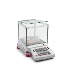 EXPLORER® PRECISION - Bilancia da laboratorio