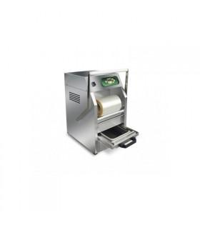PACKMATIC 300 - Termosigillatrici per sottovuoto in vaschetta