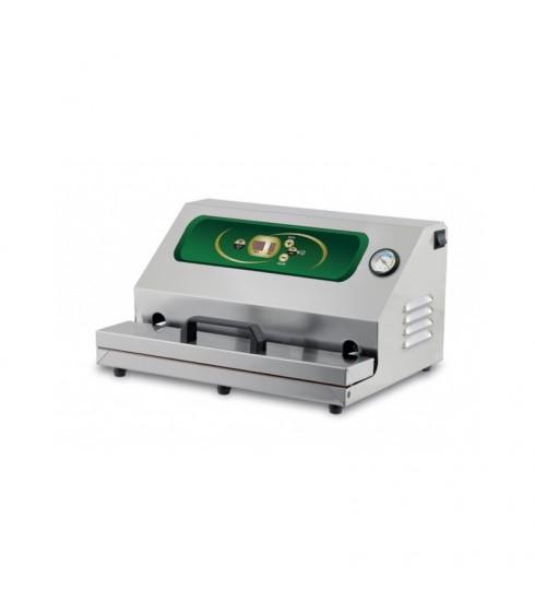 PROFESSIONAL PLUS SERIES - B1000 - Confezionatrici automatiche per sottovuoto