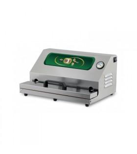 PROFESSIONAL PLUS SERIES - B2000 - Confezionatrici automatiche per sottovuoto