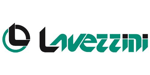 Lavezzini